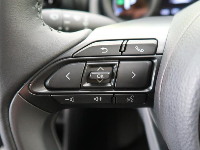 ハイブリッドG 4WD ディスプレイオーディオ シートヒーター 全周囲カメラ ルーフレール 純正16インチAW スマートキー LEDヘッド レーダークルーズ レーンアシスト プライバシーガラス(24枚目)