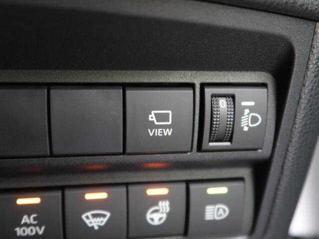 ハイブリッドG 4WD ディスプレイオーディオ シートヒーター 全周囲カメラ ルーフレール 純正16インチAW スマートキー LEDヘッド レーダークルーズ レーンアシスト プライバシーガラス(26枚目)