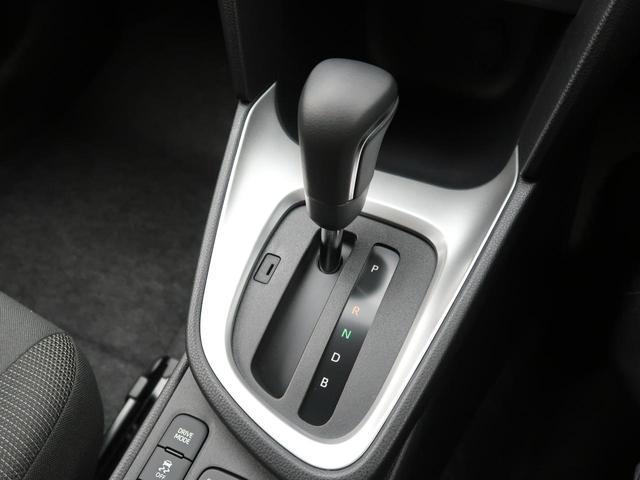 ハイブリッドG 4WD ディスプレイオーディオ シートヒーター 全周囲カメラ ルーフレール 純正16インチAW スマートキー LEDヘッド レーダークルーズ レーンアシスト プライバシーガラス(36枚目)