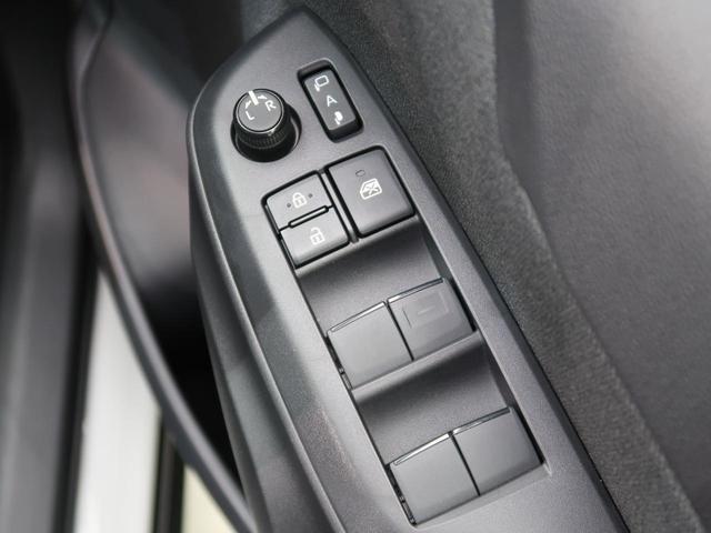 ハイブリッドG 4WD ディスプレイオーディオ シートヒーター 全周囲カメラ ルーフレール 純正16インチAW スマートキー LEDヘッド レーダークルーズ レーンアシスト プライバシーガラス(42枚目)