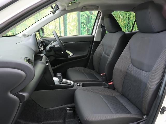 ハイブリッドG 4WD ディスプレイオーディオ シートヒーター 全周囲カメラ ルーフレール 純正16インチAW スマートキー LEDヘッド レーダークルーズ レーンアシスト プライバシーガラス(44枚目)
