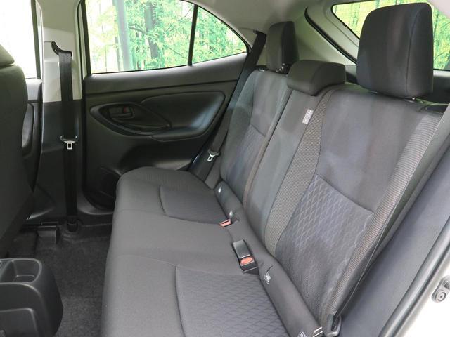 ハイブリッドG 4WD ディスプレイオーディオ シートヒーター 全周囲カメラ ルーフレール 純正16インチAW スマートキー LEDヘッド レーダークルーズ レーンアシスト プライバシーガラス(45枚目)