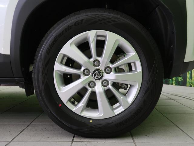 ハイブリッドG 4WD ディスプレイオーディオ シートヒーター 全周囲カメラ ルーフレール 純正16インチAW スマートキー LEDヘッド レーダークルーズ レーンアシスト プライバシーガラス(48枚目)