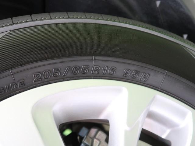 ハイブリッドG 4WD ディスプレイオーディオ シートヒーター 全周囲カメラ ルーフレール 純正16インチAW スマートキー LEDヘッド レーダークルーズ レーンアシスト プライバシーガラス(49枚目)