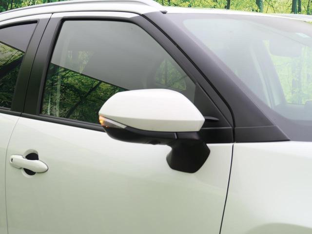 ハイブリッドG 4WD ディスプレイオーディオ シートヒーター 全周囲カメラ ルーフレール 純正16インチAW スマートキー LEDヘッド レーダークルーズ レーンアシスト プライバシーガラス(50枚目)