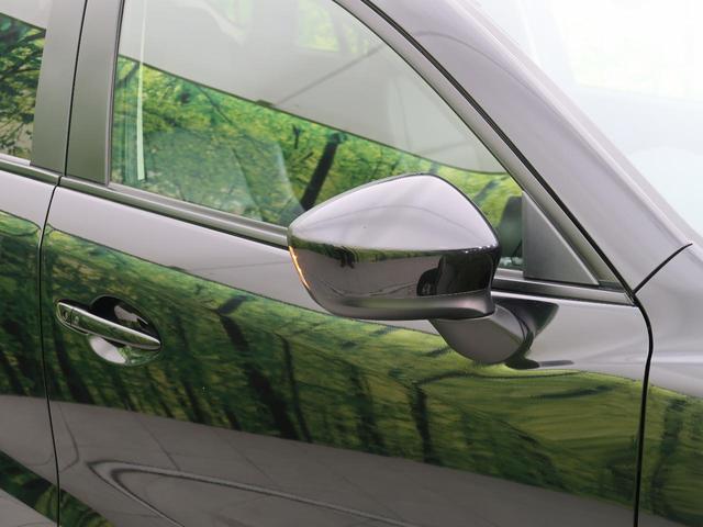 XD Lパッケージ 4WD ディーゼル ターボ SDナビ フルセグ BOSEサウンド バックカメラ 純正17インチAW パワーシート シートヒーター スマートキー クルコン 衝突被害軽減装置 HIDヘッド(22枚目)