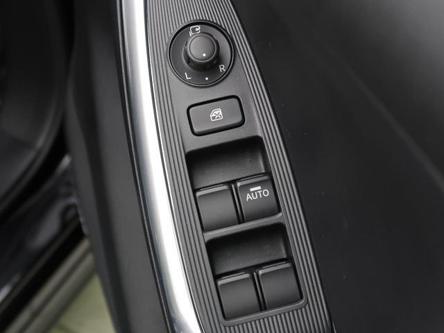 XD Lパッケージ 4WD ディーゼル ターボ SDナビ フルセグ BOSEサウンド バックカメラ 純正17インチAW パワーシート シートヒーター スマートキー クルコン 衝突被害軽減装置 HIDヘッド(30枚目)