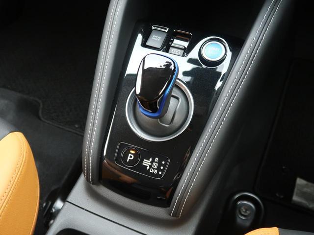 X ツートーンインテリアエディション 純正SDナビ フルセグ アラウンドビューモニター プロパイロット シートヒーター スマートキー ルーフレール LEDヘッド レーダークルーズ コーナーセンサー 禁煙車(22枚目)