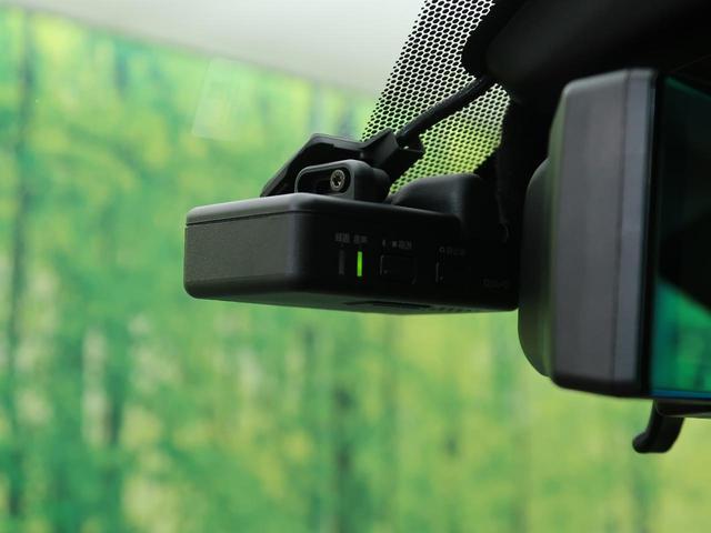 X ツートーンインテリアエディション 純正SDナビ フルセグ アラウンドビューモニター プロパイロット シートヒーター スマートキー ルーフレール LEDヘッド レーダークルーズ コーナーセンサー 禁煙車(23枚目)