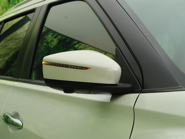 X ツートーンインテリアエディション 純正SDナビ フルセグ アラウンドビューモニター プロパイロット シートヒーター スマートキー ルーフレール LEDヘッド レーダークルーズ コーナーセンサー 禁煙車(45枚目)