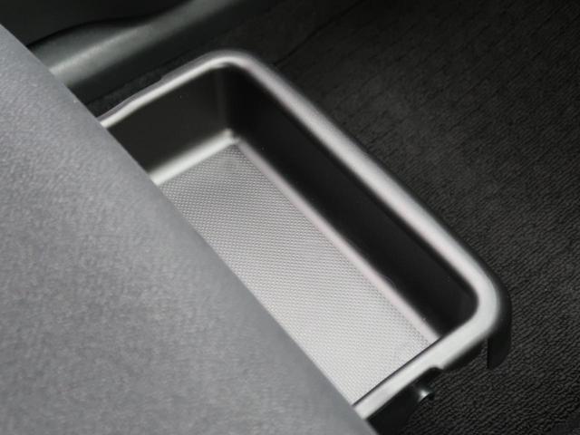 シルク SAIII SDナビ 禁煙車 スマートキー バックカメラ ドラレコ ETC 衝突軽減システム LEDヘッド アイドリングストップ オートハイビーム ソナー 横滑り防止 盗難防止 ドアバイザー プライバシーガラス(35枚目)