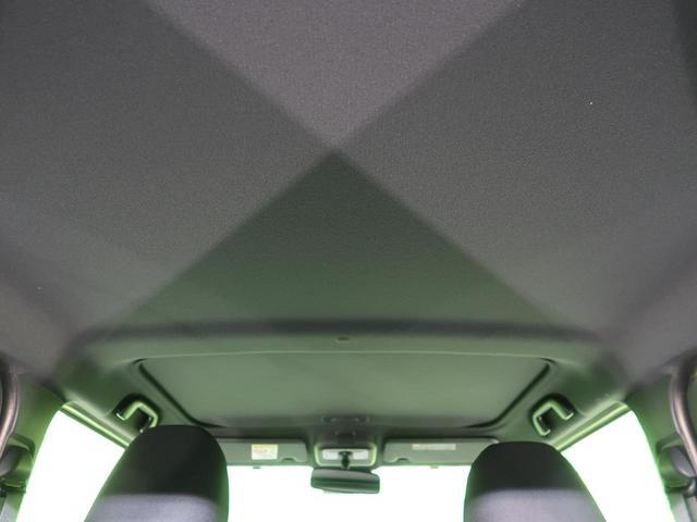 Gターボ クロムベンチャー ターボ 届出済未使用車 ガラスルーフ シートヒーター レーダークルーズ オートハイビーム レーンアシスト LEDヘッド LEDフォグ スマートキー 禁煙車 ルーフレール 純正15インチAW(27枚目)