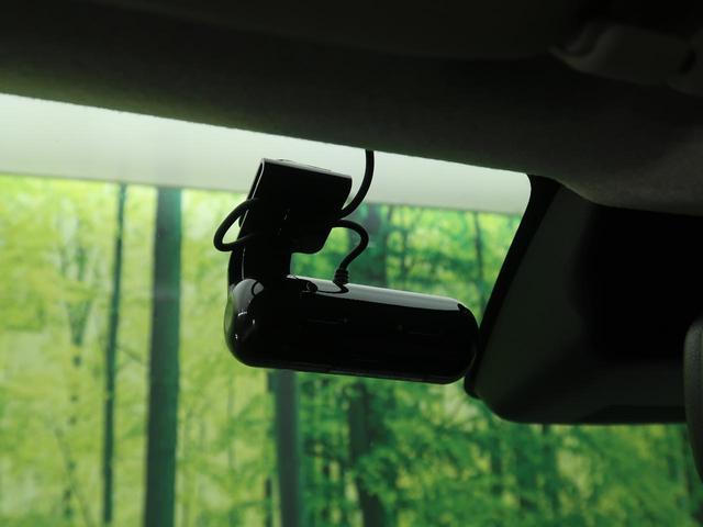 シルク SAIII 禁煙車 SDナビ バックカメラ ETC ドラレコ 衝突軽減 電動格納ドアミラー クリソナ LEDヘッド オートライト&エアコン 盗難防止システム(9枚目)