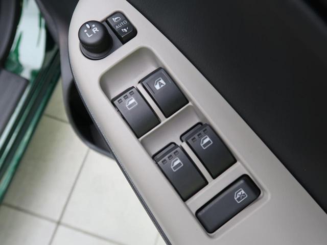 シルク SAIII 禁煙車 SDナビ バックカメラ ETC ドラレコ 衝突軽減 電動格納ドアミラー クリソナ LEDヘッド オートライト&エアコン 盗難防止システム(33枚目)