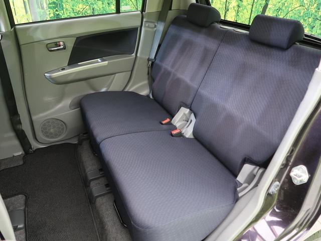 FXリミテッド 4WD シートヒーター 純正14インチAW スマートキー 横滑り防止装置 オートエアコン(13枚目)