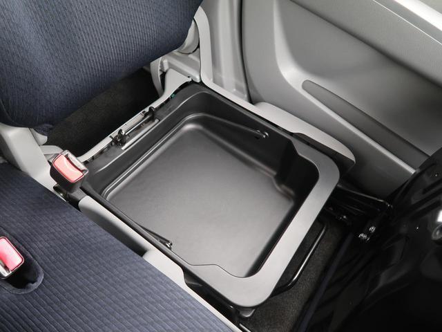 FXリミテッド 4WD シートヒーター 純正14インチAW スマートキー 横滑り防止装置 オートエアコン(24枚目)