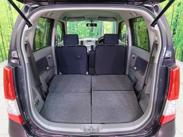 FXリミテッド 4WD シートヒーター 純正14インチAW スマートキー 横滑り防止装置 オートエアコン(32枚目)