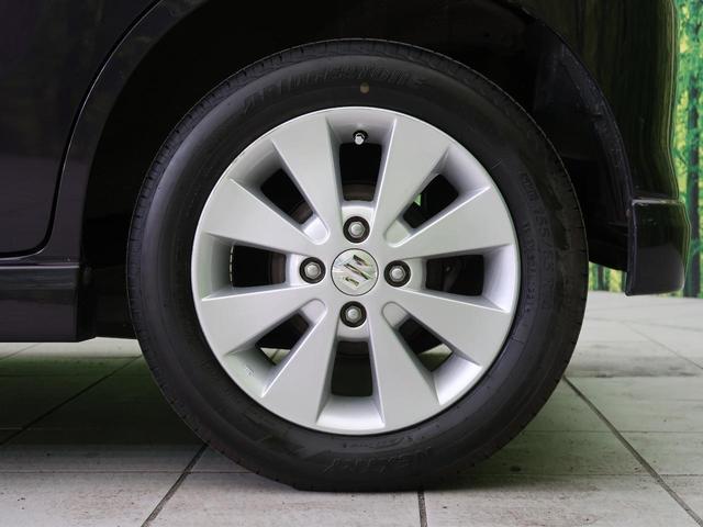 FXリミテッド 4WD シートヒーター 純正14インチAW スマートキー 横滑り防止装置 オートエアコン(41枚目)