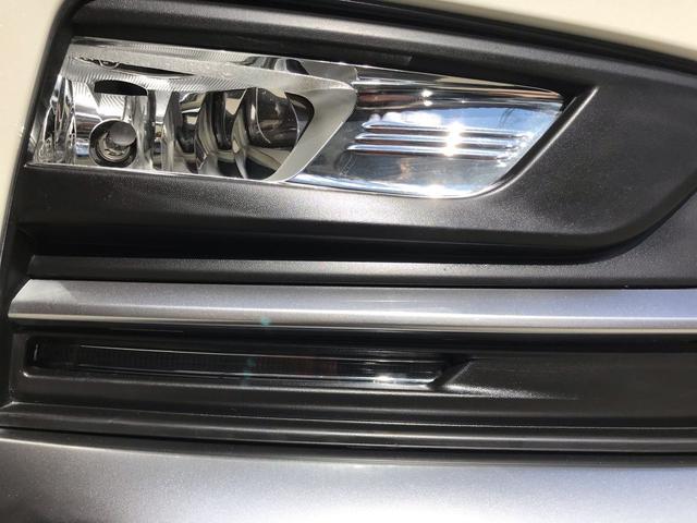 「日産」「エクストレイル」「SUV・クロカン」「山梨県」の中古車24