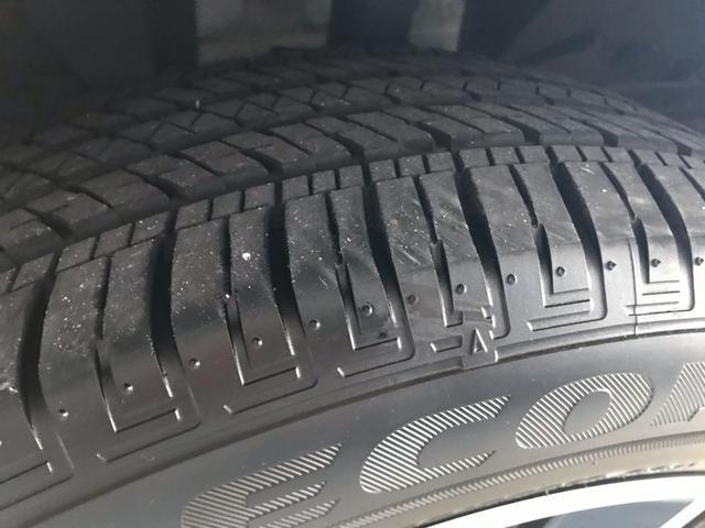 「日産」「エクストレイル」「SUV・クロカン」「山梨県」の中古車38