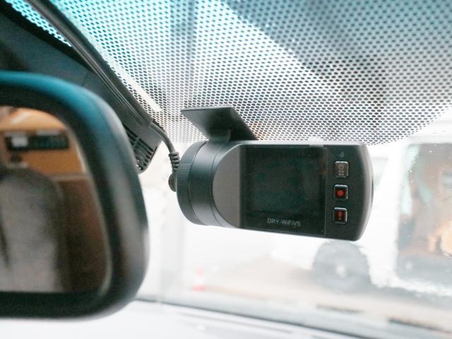 「トヨタ」「アルファード」「ミニバン・ワンボックス」「新潟県」の中古車35