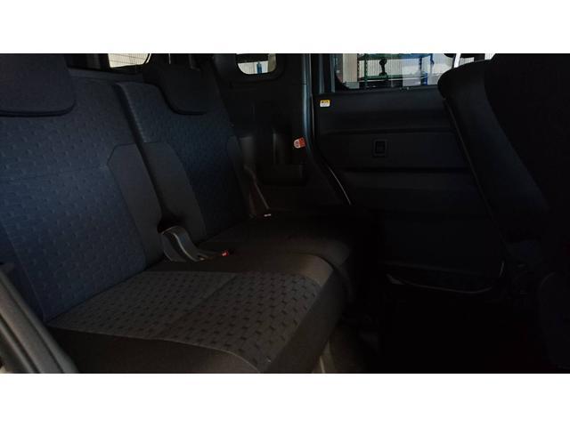 「ダイハツ」「ウェイク」「コンパクトカー」「長野県」の中古車14