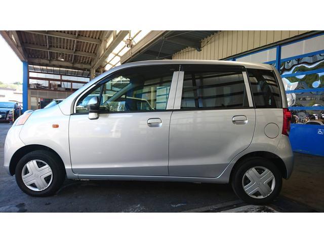 「ホンダ」「ライフ」「コンパクトカー」「長野県」の中古車5