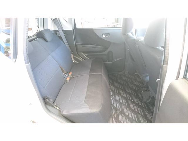「ダイハツ」「ムーヴ」「コンパクトカー」「長野県」の中古車12