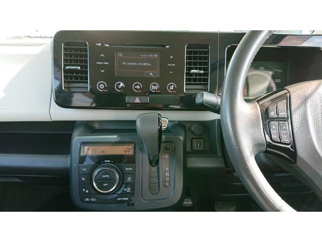10thアニバーサリー リミテッド 4WD バックカメラ HID 車検R4年10月 タイミングチェーン(10枚目)