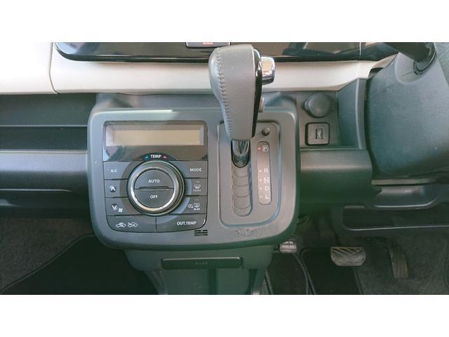 10thアニバーサリー リミテッド 4WD バックカメラ HID 車検R4年10月 タイミングチェーン(11枚目)