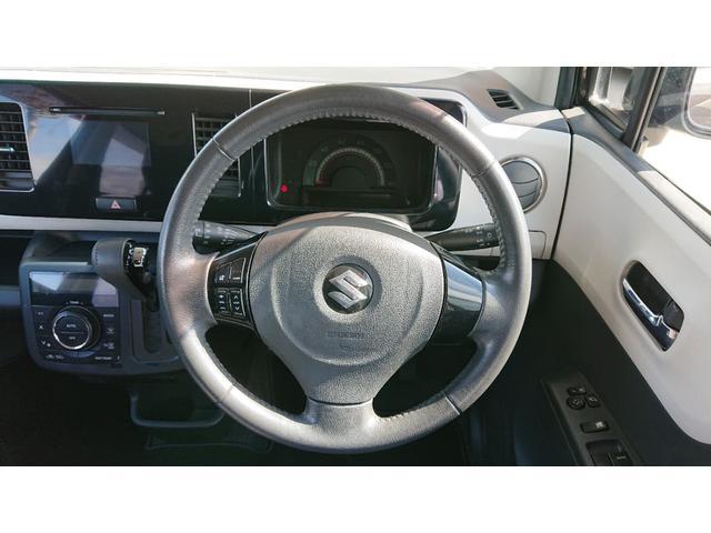 10thアニバーサリー リミテッド 4WD バックカメラ HID 車検R4年10月 タイミングチェーン(16枚目)