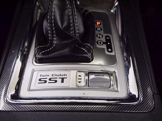 ラリーアート 4WD HDDナビBカメラ(3枚目)