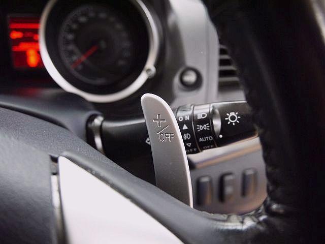 ラリーアート 4WD HDDナビBカメラ(6枚目)