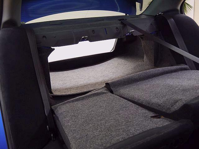 ラリーアート 4WD HDDナビBカメラ(16枚目)