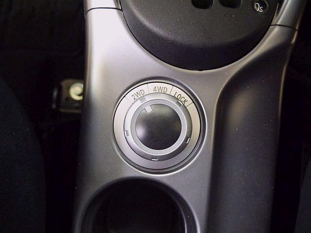 G 4WD HDDナビ Bカメラ AC100V 禁煙車(5枚目)