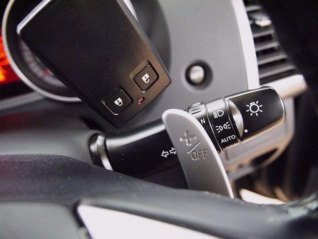G 4WD HDDナビ Bカメラ AC100V 禁煙車(8枚目)