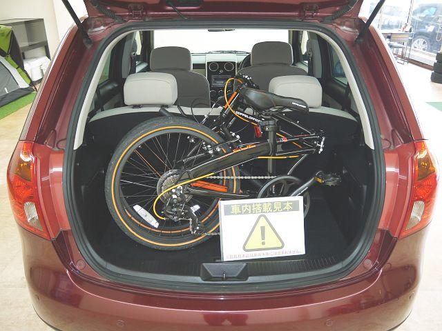 C 4WD・禁煙車・スマートキー・タイミングチェーン式・障害物センサー・社外アルミホイール・ドアバイザー・フルオートエアコン・盗難防止装置(31枚目)