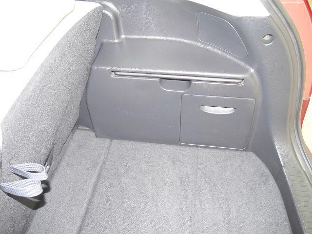 C 4WD・禁煙車・スマートキー・タイミングチェーン式・障害物センサー・社外アルミホイール・ドアバイザー・フルオートエアコン・盗難防止装置(56枚目)