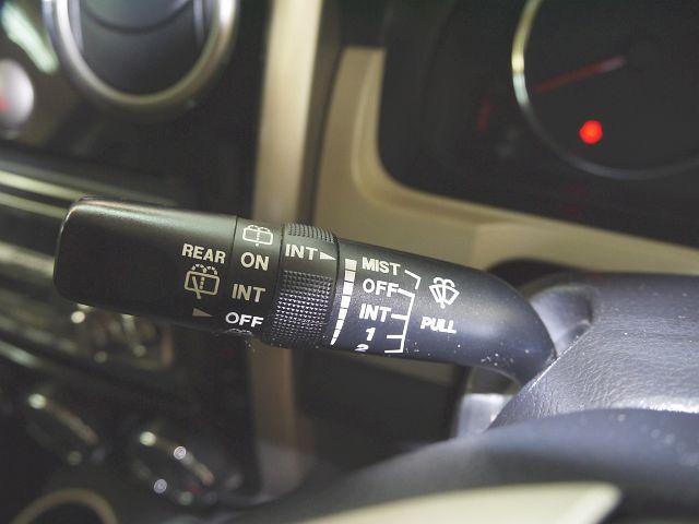 C 4WD・禁煙車・スマートキー・タイミングチェーン式・障害物センサー・社外アルミホイール・ドアバイザー・フルオートエアコン・盗難防止装置(59枚目)
