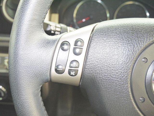 C 4WD・禁煙車・スマートキー・タイミングチェーン式・障害物センサー・社外アルミホイール・ドアバイザー・フルオートエアコン・盗難防止装置(61枚目)