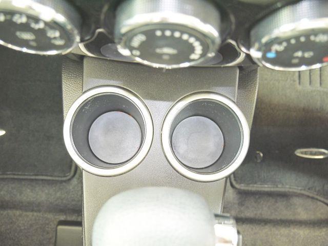 C 4WD・禁煙車・スマートキー・タイミングチェーン式・障害物センサー・社外アルミホイール・ドアバイザー・フルオートエアコン・盗難防止装置(63枚目)