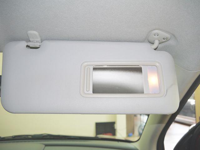 C 4WD・禁煙車・スマートキー・タイミングチェーン式・障害物センサー・社外アルミホイール・ドアバイザー・フルオートエアコン・盗難防止装置(65枚目)