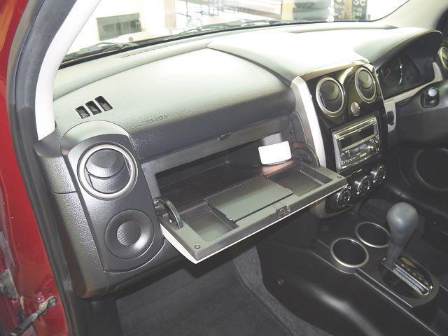 C 4WD・禁煙車・スマートキー・タイミングチェーン式・障害物センサー・社外アルミホイール・ドアバイザー・フルオートエアコン・盗難防止装置(67枚目)