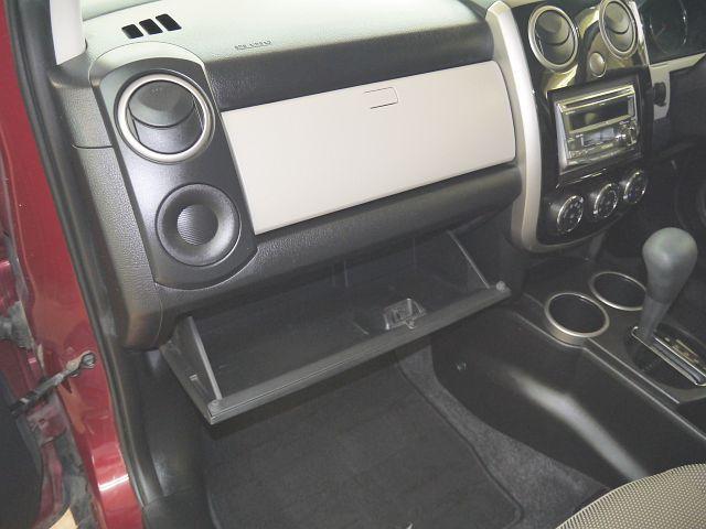 C 4WD・禁煙車・スマートキー・タイミングチェーン式・障害物センサー・社外アルミホイール・ドアバイザー・フルオートエアコン・盗難防止装置(68枚目)