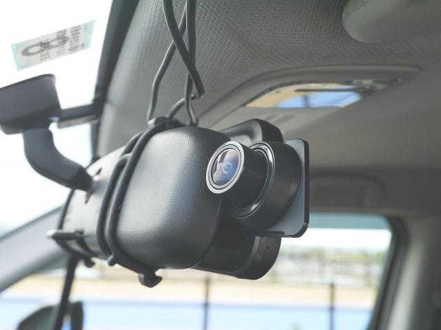 HDDナビエディション スマートルームミラー・ドライブレコーダー・オートライト・HIDヘッドライト・ビルトインETC・ガイド付きバックカメラ・VTR入力・ミュージックサーバー・横滑り防止機能・純正フロアーマット・ドアバイザー(20枚目)