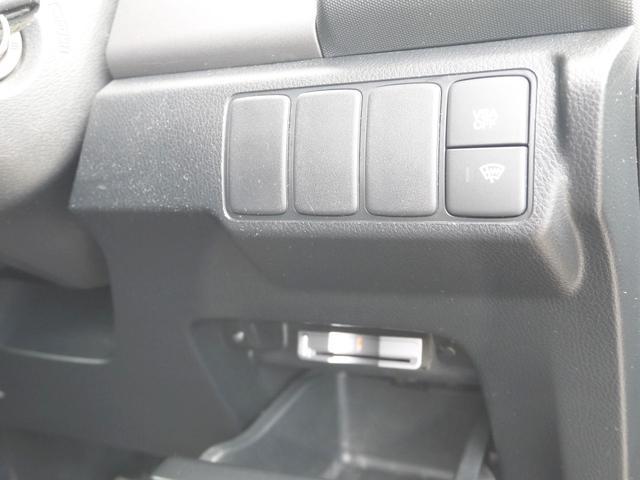 HDDナビエディション スマートルームミラー・ドライブレコーダー・オートライト・HIDヘッドライト・ビルトインETC・ガイド付きバックカメラ・VTR入力・ミュージックサーバー・横滑り防止機能・純正フロアーマット・ドアバイザー(23枚目)