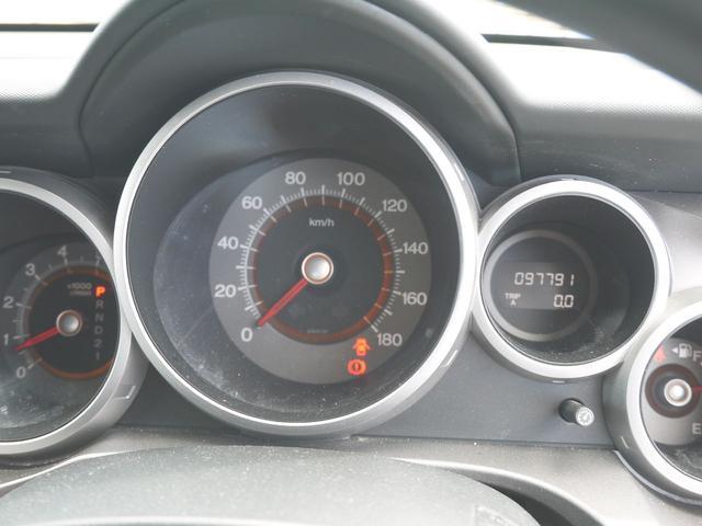 HDDナビエディション スマートルームミラー・ドライブレコーダー・オートライト・HIDヘッドライト・ビルトインETC・ガイド付きバックカメラ・VTR入力・ミュージックサーバー・横滑り防止機能・純正フロアーマット・ドアバイザー(24枚目)