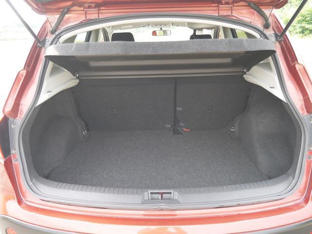 20G FOUR 4WD・デフロック・禁煙車・インテリジェントキー・SDナビ・フルセグテレビ・駐車ガイド付バックカメラ・DVD再生・ミュージックサーバー・ミュージックプレーヤー接続・Bluetooth・オートライト・(15枚目)