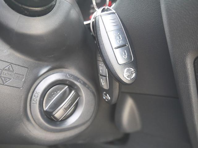 20G FOUR 4WD・デフロック・禁煙車・インテリジェントキー・SDナビ・フルセグテレビ・駐車ガイド付バックカメラ・DVD再生・ミュージックサーバー・ミュージックプレーヤー接続・Bluetooth・オートライト・(20枚目)