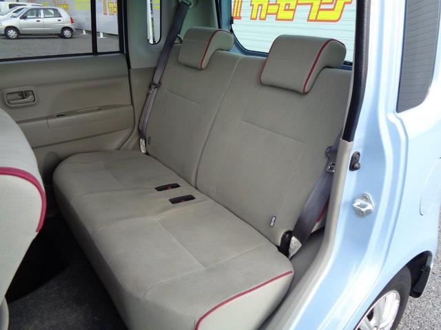 「ダイハツ」「ムーヴコンテ」「コンパクトカー」「長野県」の中古車18